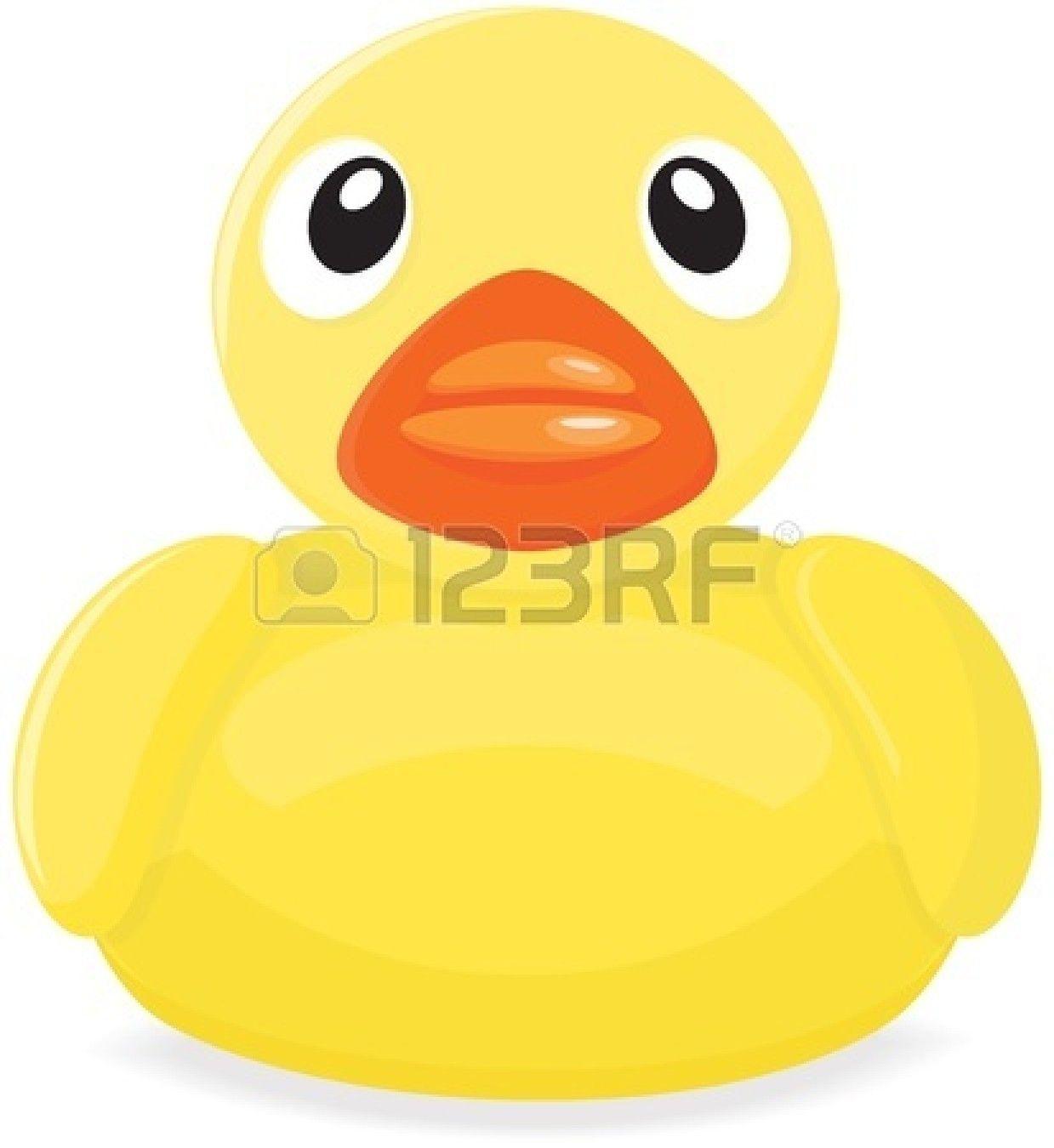 Yellow Rubber Duck drawing | Pinterest | Rubber duck, Art clipart ...