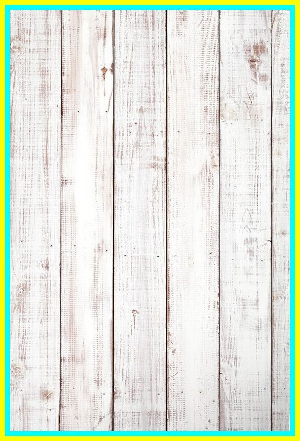 91 reference of Floor Tile White wood texture in 2020
