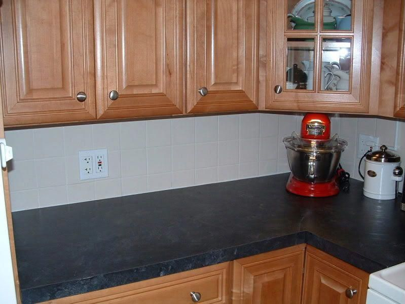 Amazing Thing Take A Look At Our Brief Article For A Whole Lot More Innovations Diycountertops
