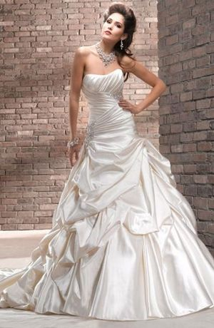 Kleinfeld Bridal | Wedding Dresses | Search Results