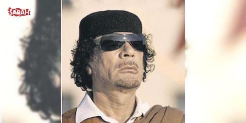Kaddafi çetesi 232 çocuğa AIDS bulaştırdı : Kaddafi döneminde Libya başbakanlığı yapan Gnanemin günlüklerinde Kaddafi ve kurmaylarının Bingazideki 232 çocuğa AIDS virüsü enjekte ettiği ortaya çıktı. İtiraflar Fransız basınına yansıdı  http://www.haberdex.com/dunya/Kaddafi-cetesi-232-cocuga-AIDS-bulastirdi/69613?kaynak=feeds #Dünya   #Kaddafi #çocuğa #AIDS #ettiği #enjekte