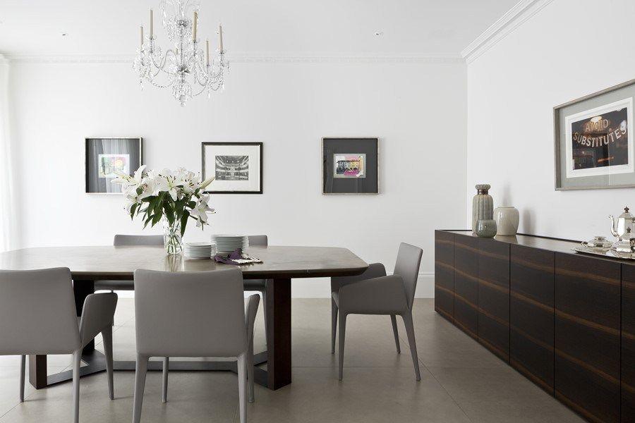 House in London by Mario Mazzer Architects 05 - MyHouseIdea