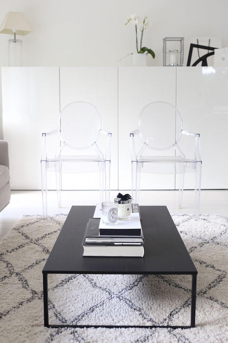 homevialaura | livingroom | boconcept lugo coffee table | ellos