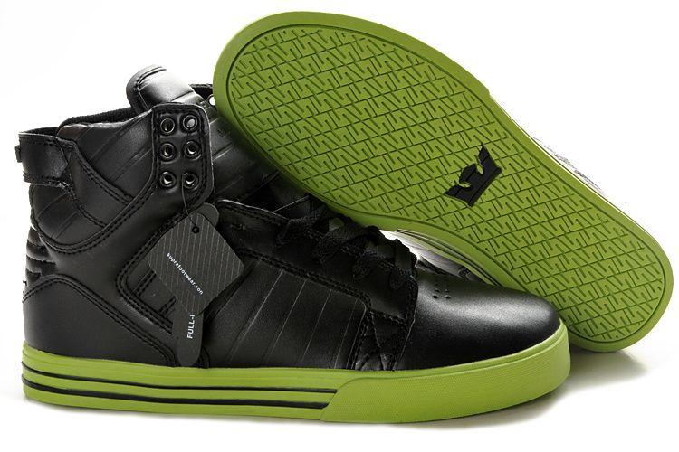 supra cheap jordan s Supra High Tops Red shoes tk supra reliable supplier