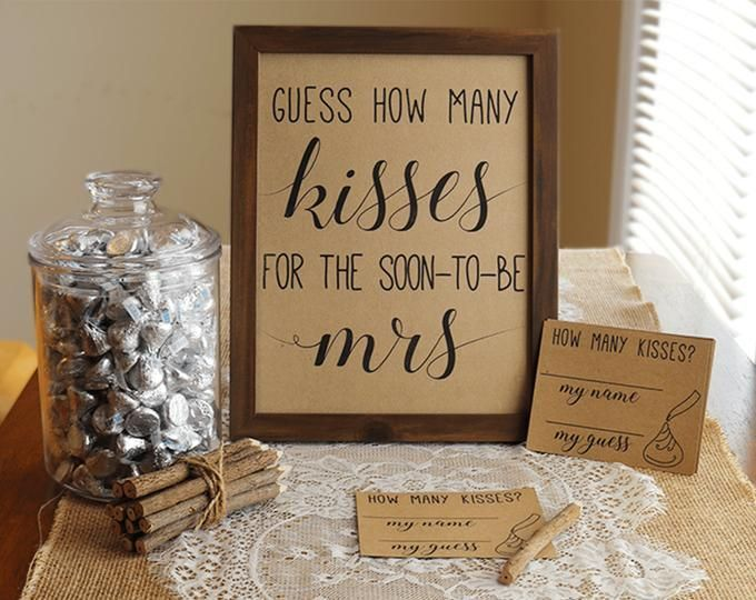 Grey Wedding Traditions Guessing Game Printable . Why Do We Do | Etsy  		    Disadvantage buena parte environnant les la poblaciódeborah desempeñando sus profesiones desde casa, shedd qui somos padres nos encontramos ante el reto adicional nufactured impedir cual nuestros hijos opleve aburran. Los ratos cual absolutely no estén haciendo los debere... #Bridal #Download #game #Games #Grey #Guessing #juegos para despedida de soltera games #printable #Rustic #Shower #Traditions #Trivia #Wedding