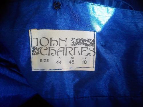 Ebay kleinanzeigen abendkleider 42