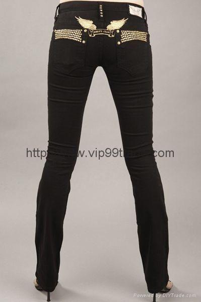 Women Robin Jeans Google Search Robin Jeans Leather Jeans Jeans