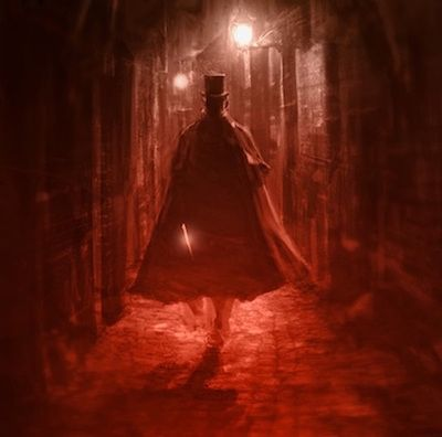 Popular Walks London Walks Jack The Ripper Jack Ripper Victorian London Dark Art