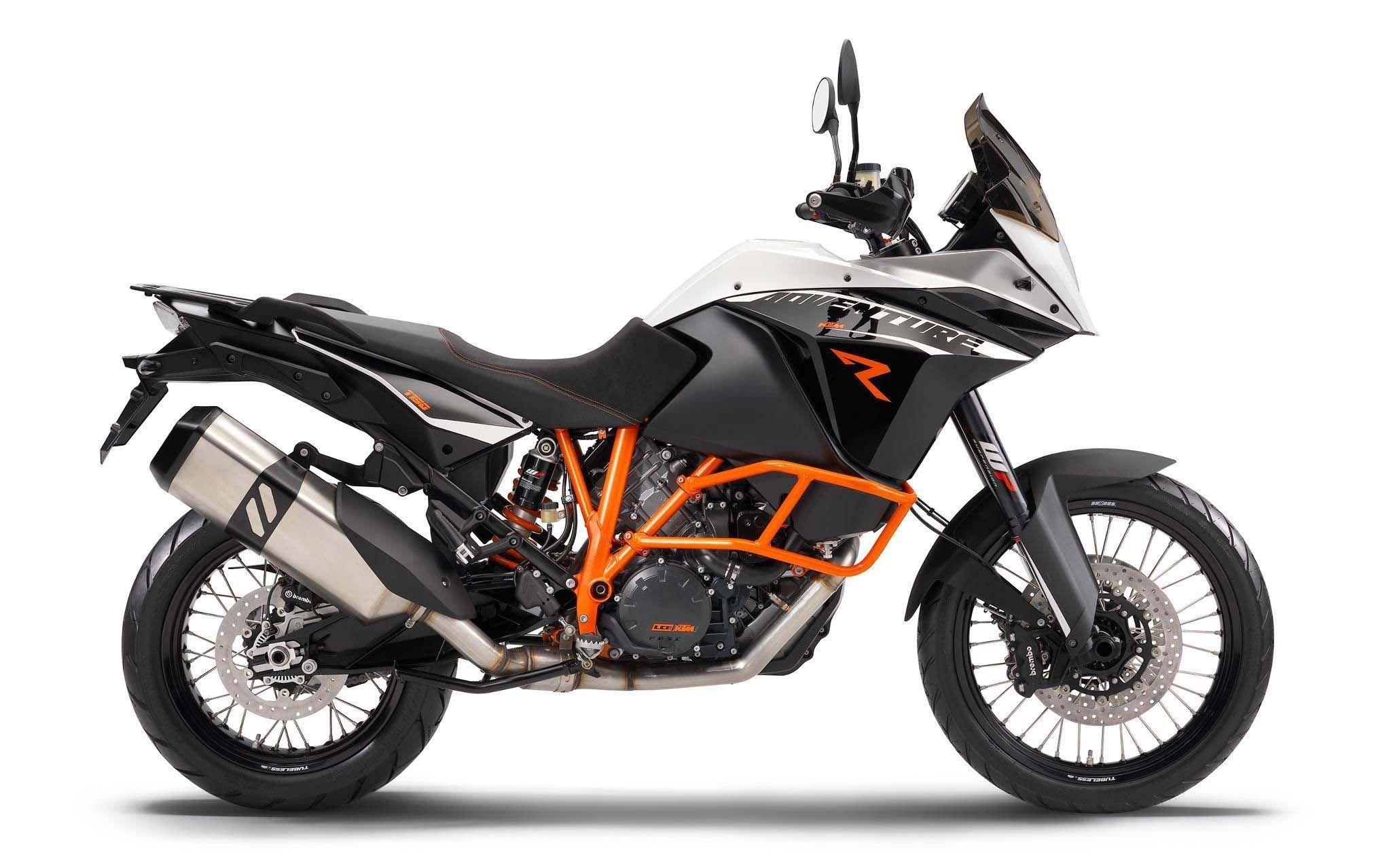 KTM 1190 Adventure R Adventure motorcycle gear, Ktm