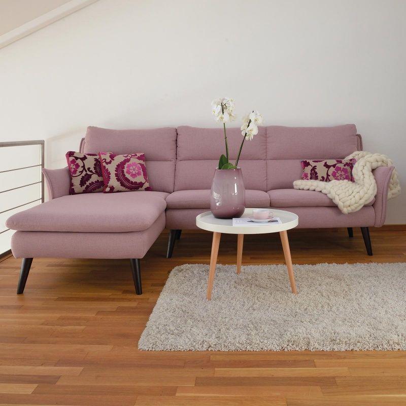 3 Sitzer Sofa Mit Recamiere Rechts Sofa Recamiere Und 3 Sitzer Sofa