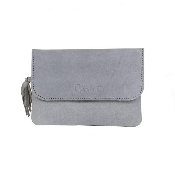 b1b38ed96ef ATLITW chabo bag | Wishlist