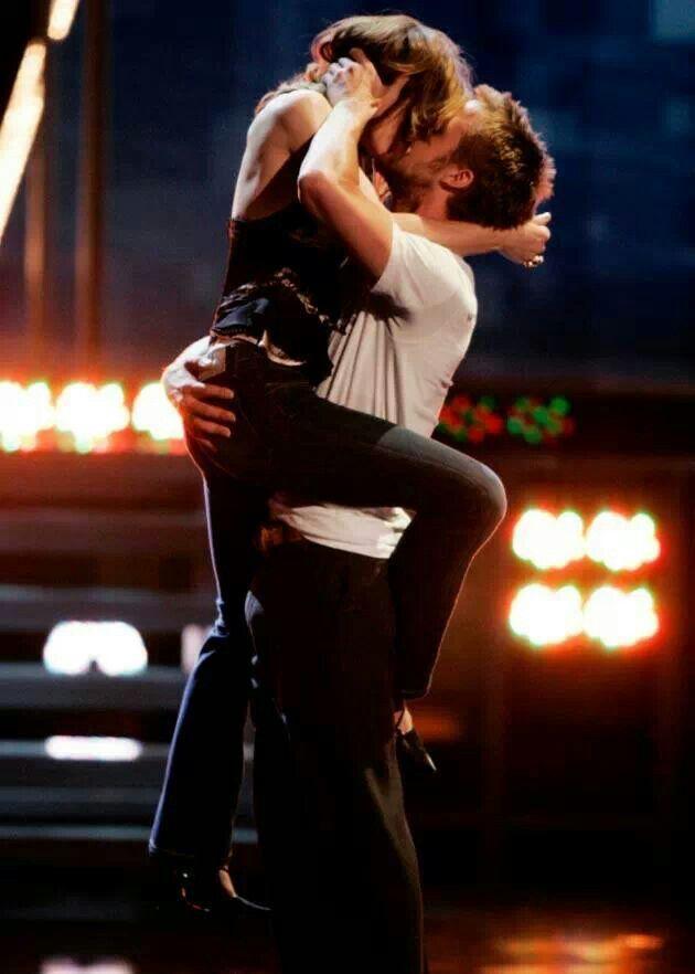 Jealous?   Best kisses, Mtv movie awards, Mtv music awards