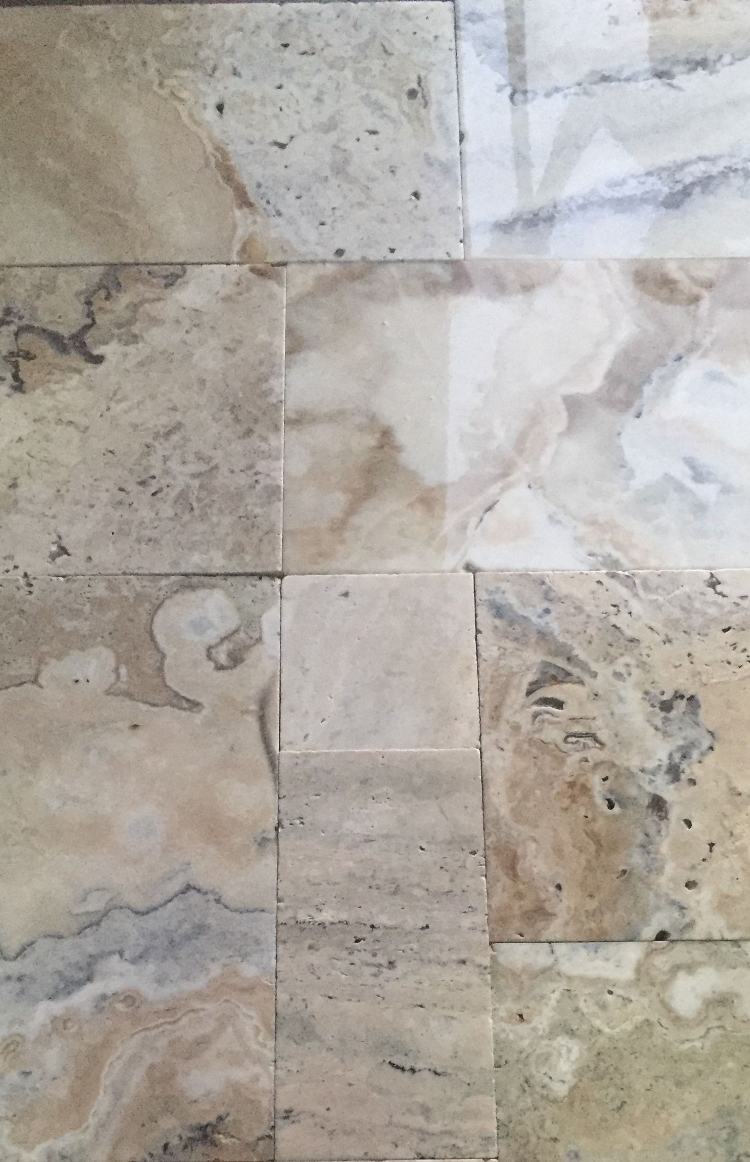 Malibu Naturalstone Travertine Design Homeimprovement Flooring Tile Marble Construction Contractor Homeowners Bu Patio Flooring Backyard Patio Tiles