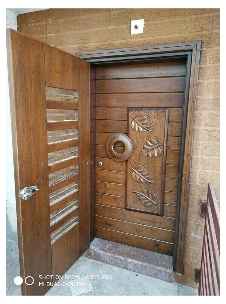 Pin By Nila Hess 8242 On House Design In 2020 Wooden Main Door Design Room Door Design Door Design Interior
