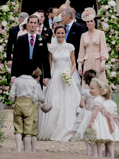 the duchess of cambridge — killiamkween: Catherine, George, and ...