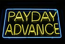Payday loans in 10 minutes image 8