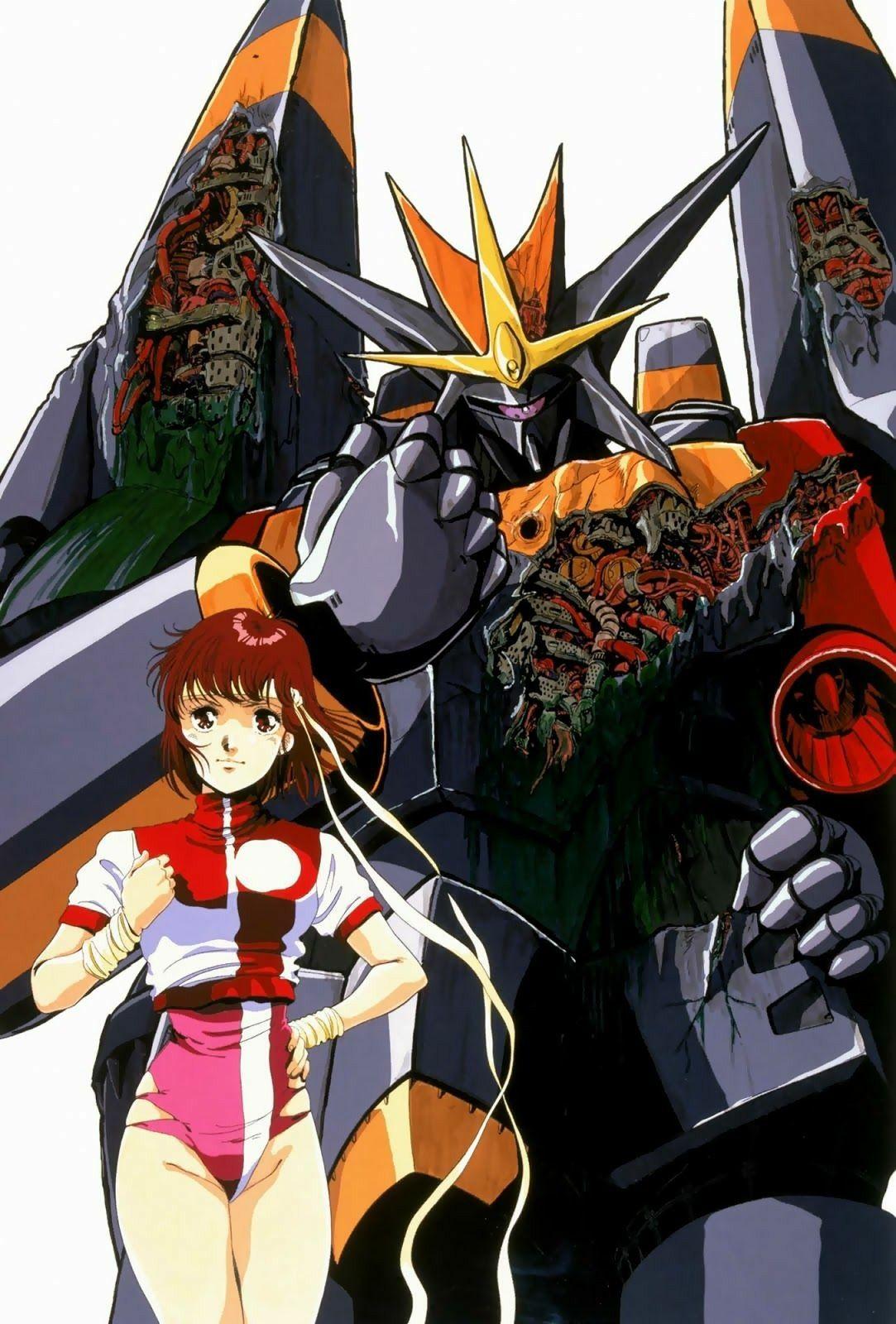 Official Anime Art Box on Twitter in 2020 Anime, Manga