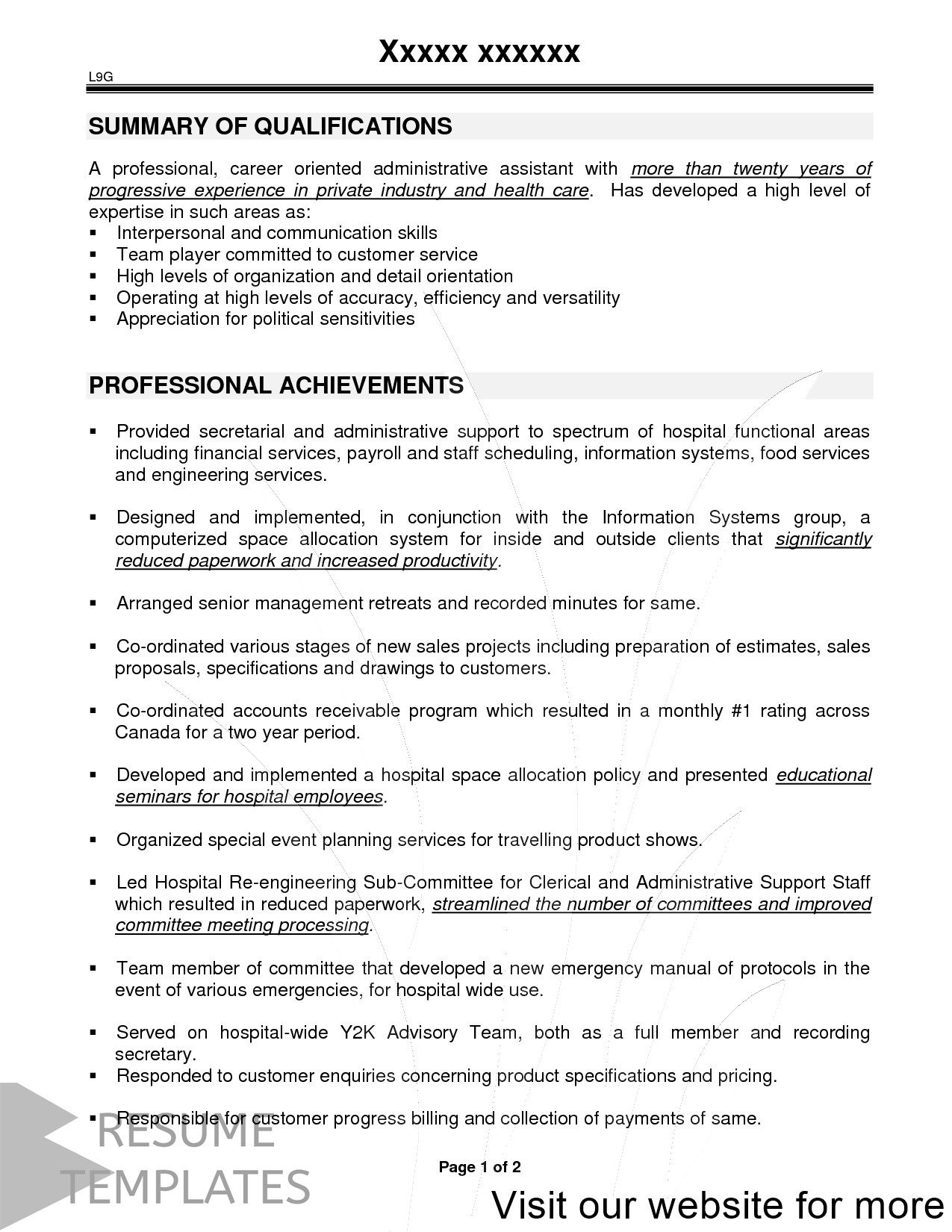 college resume template free in 2020 College resume