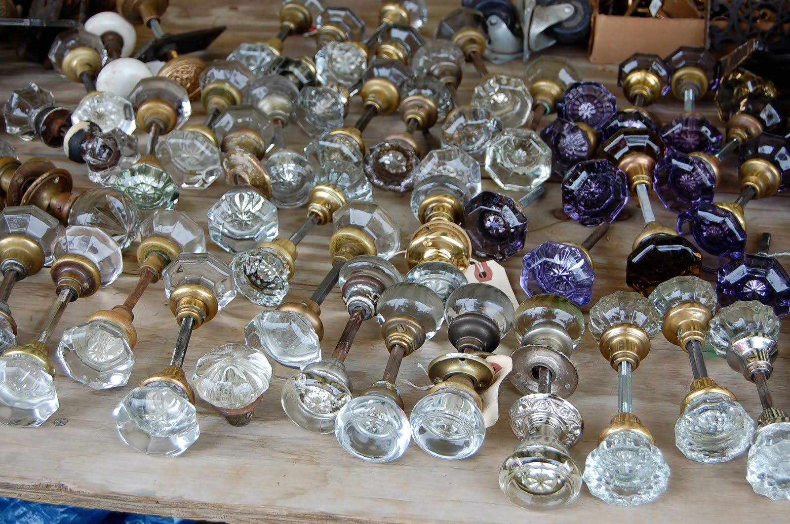 glass door knobs for sale. Delighful For Antique Door Knobs Photo  5 For Glass Door Knobs Sale Pinterest