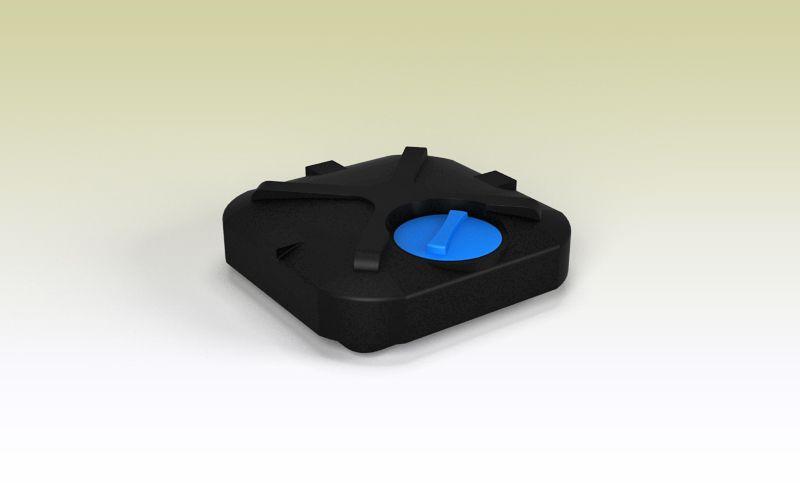 Бак для душевой кабины(для дачи)  Тула  Предлагаем бак для душевой кабины на дачу.Бак для душа с завинчивающейся крышкой,имеющей дыхательный клапан и латунный отвод 3/4,что обеспечивает возможность установки душевой лейки. Отличительная черта бака - плоская форма. Она позволяет устанавливать бак в качестве крыши для основной конструкции душа. Такое инженерное решение позволяет сэкономить некоторую сумму собственных средств и времени для дачников. Баки есть разных объемов-110,150,200,250…