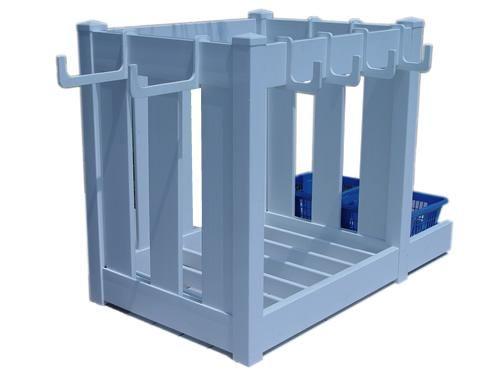 Welcome To Hott Sun Pool Products, Pool Organizers, Backyard Pool Products,  Pool Toy Organizer, Pool Toys, Pool Towel Hooks, Poolside Item Storage,u2026
