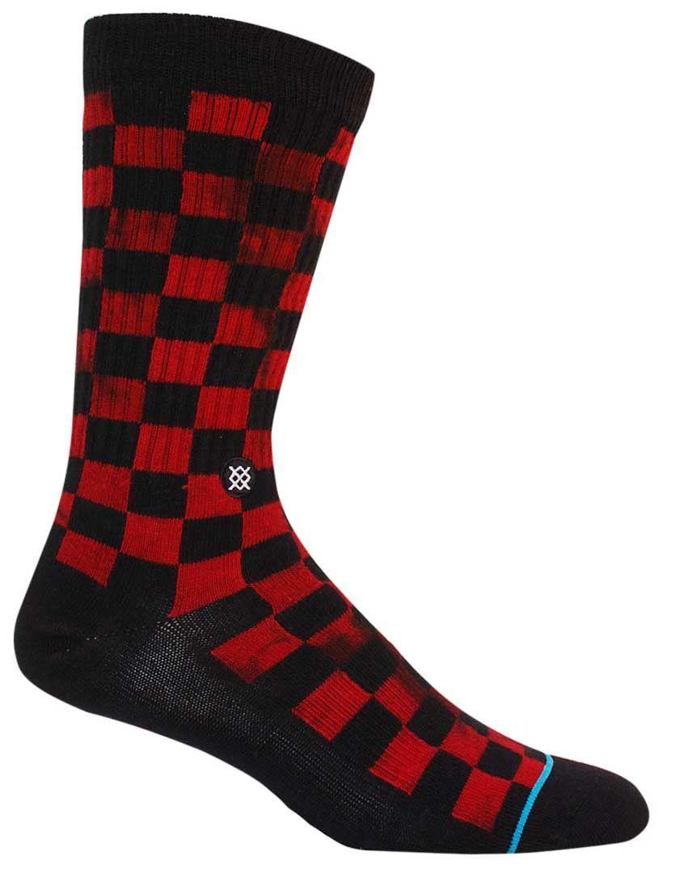 Sixteen Socks | Mens
