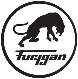 Leather Motorcycle Logo Furygan Suit Pinterest 5w6vxCHq