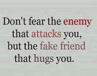 Beware Of Fake Friends Friendship Betrayal Quotes Bad Friend Quotes Betrayal Quotes