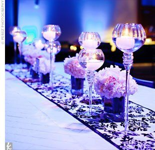 Centerpieces weddings do it yourself wedding forums centerpieces weddings do it yourself wedding forums weddingwire solutioingenieria Images