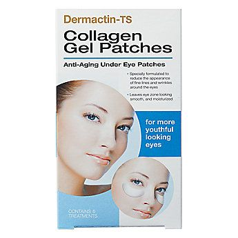 Dermactin Ts Facial Brightener Reviews