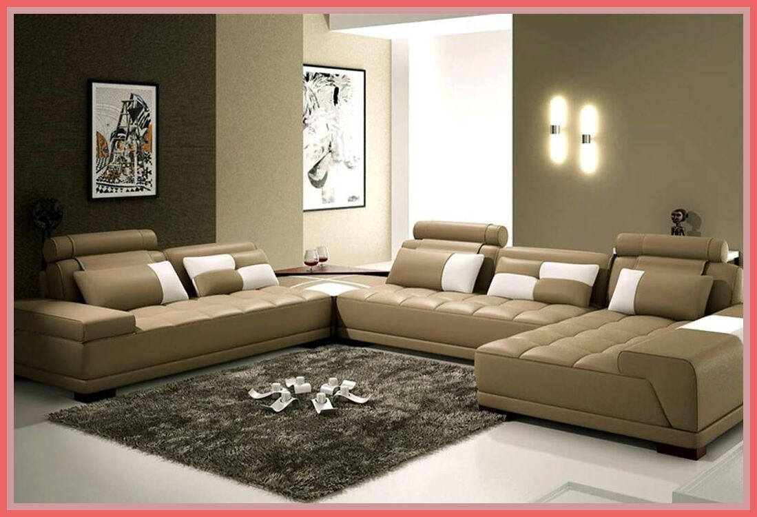 104 Reference Of Sofa Design For Living Room In Nepal In 2020 Beige Living Rooms Living Room Colors Sofa Design
