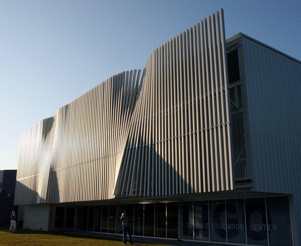 elevation facade material - Google Search | Favoritos 2016