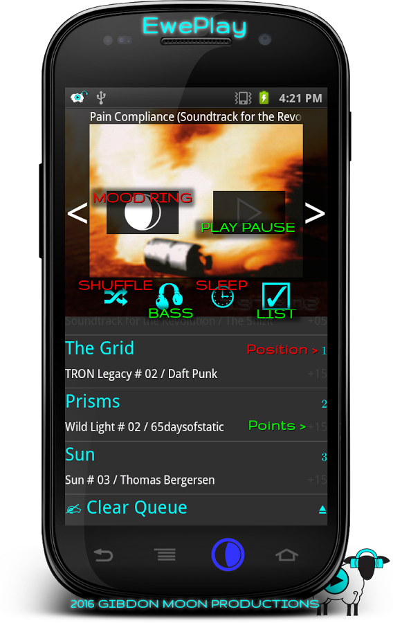 Cashman Casino hack iphone 7 Cashman Casino hack reddit