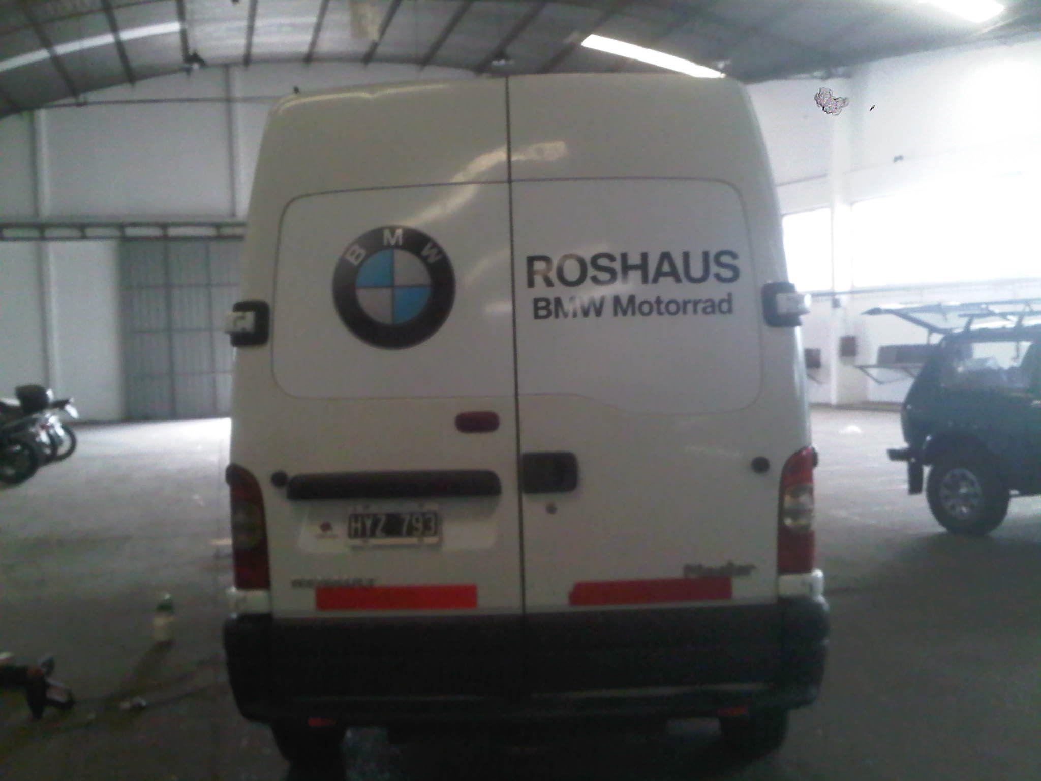 Rutulacion vehicular