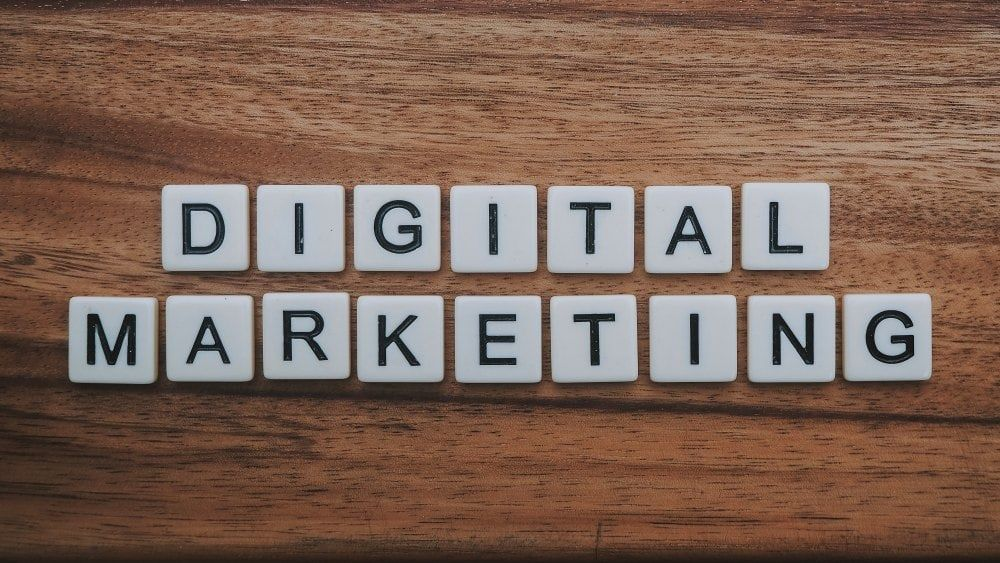 15 Digital Marketing Techniques For Entrepreneurs Seo Services
