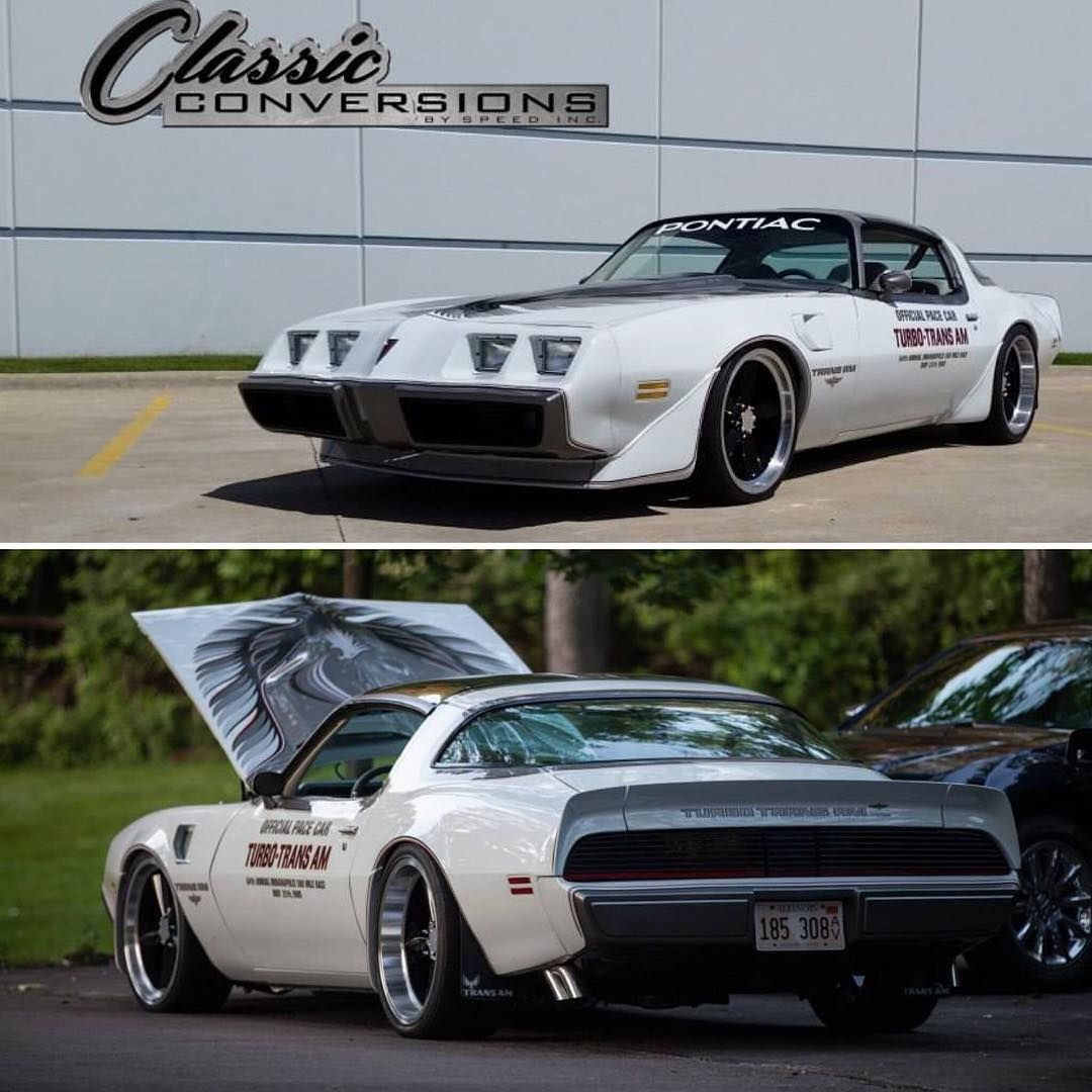 114 Likes 16 Comments Classic Conversions Speed Inc Classicconversionsusa On Instagram Our Shop S T Trans Am Pontiac Firebird Pontiac Firebird Trans Am
