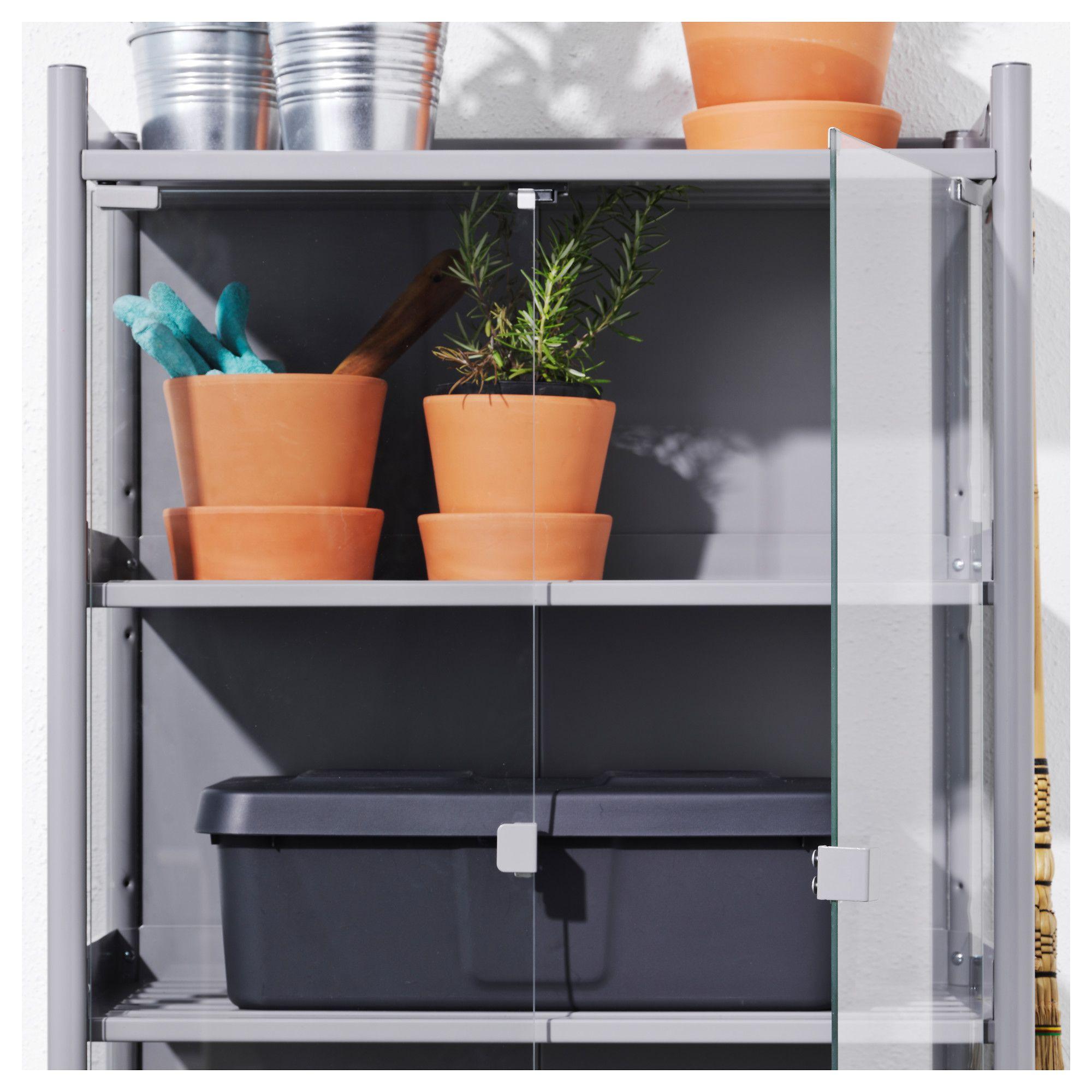 Furniture And Home Furnishings Drinnen Schrank Und Ikea