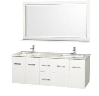 Wyndham Collection Wcvw00960dundm58 Marble Vanity Tops Oak