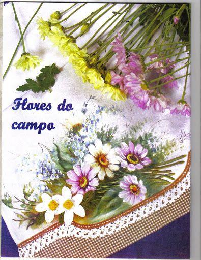 bia moreira nº72 - Thaise Fernandes - Álbuns da web do Picasa