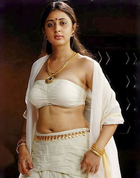 Image result for Kaniha hot
