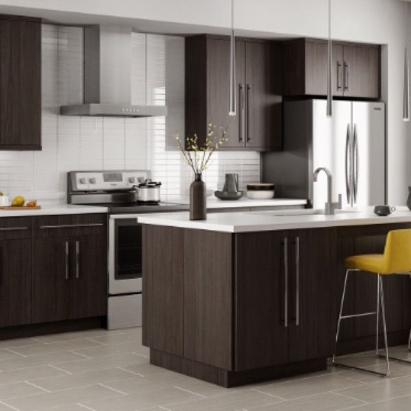 Best Kitchen Cabinets At The Home Depot With Images Kitchen 400 x 300