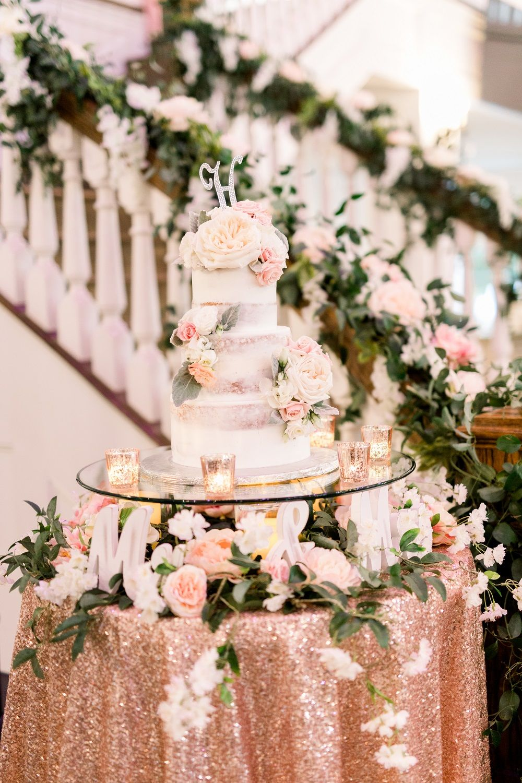 Wedding Venue Rockwall Manor Wedding Cake Table Decorations Luxury Wedding Cake Table Wedding Cake Centerpieces