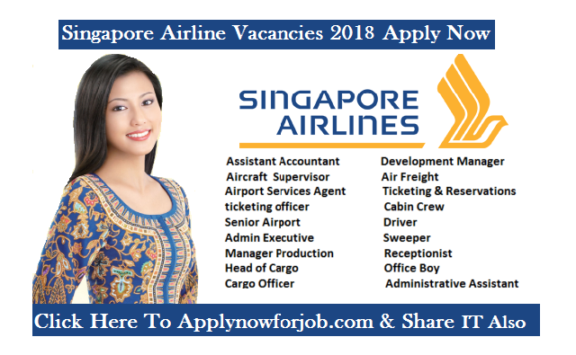 best flying crews jobs for pilot  air hostess  ame  mba