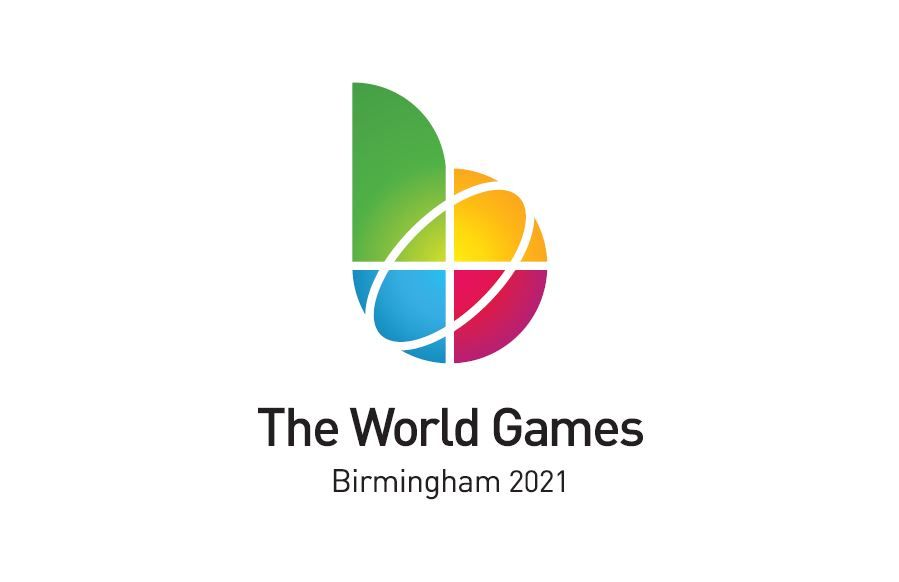 Birmingham Has Been Selected As The Host City For The 2021 World Games Birmingham Alabama Birmingham Alabama Birmingham City
