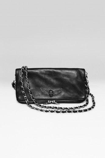 What S New Bags Handtassen