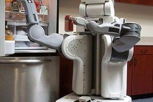 KODIAK IL ROBOT CHE CUCINA PER TE | MAKERWORLD NEWS | Pinterest | Tech