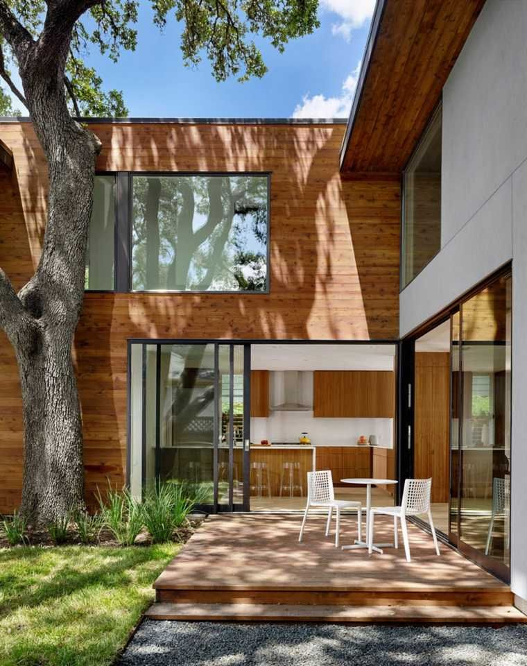Rénover sa maison  astuces de relooking malin Lofts, Decoration