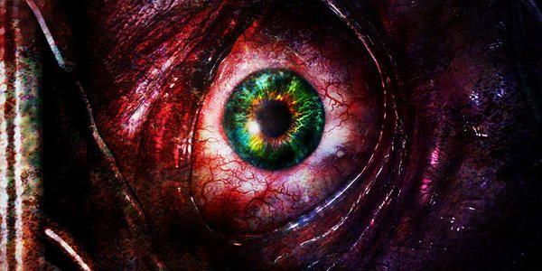 Presentan nuevo trailer de Resident Evil: Revelations 2