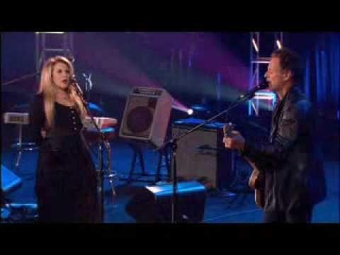 Say Goodbye - LIVE - Lindsey Buckingham and Stevie Nicks