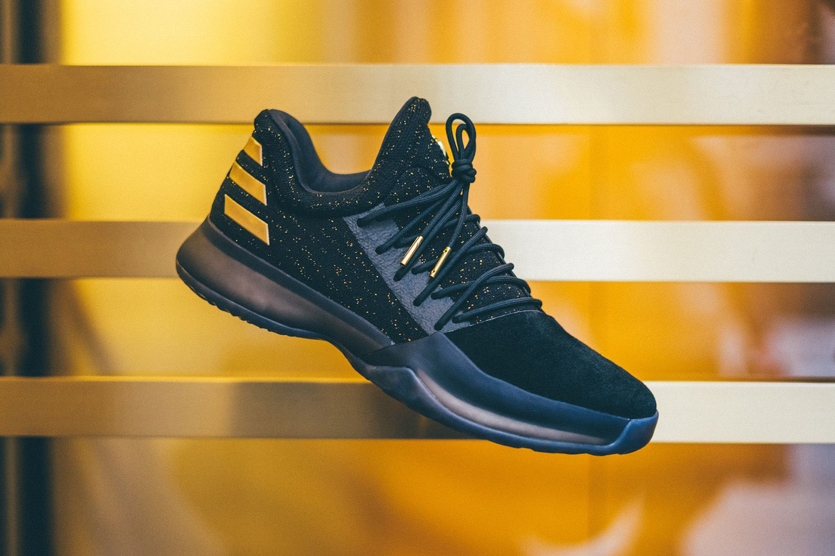 womens adidas harden 1 colorways shoes for plantar faciities